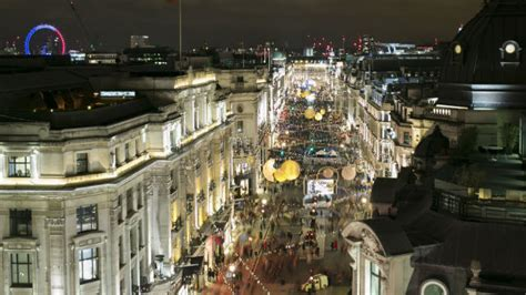 whats new for 2015 in lights christmas things to do in london in november 2017 visitlondon com