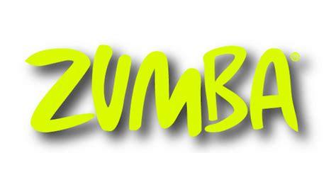 clipart zumba zumba logo clip art 39