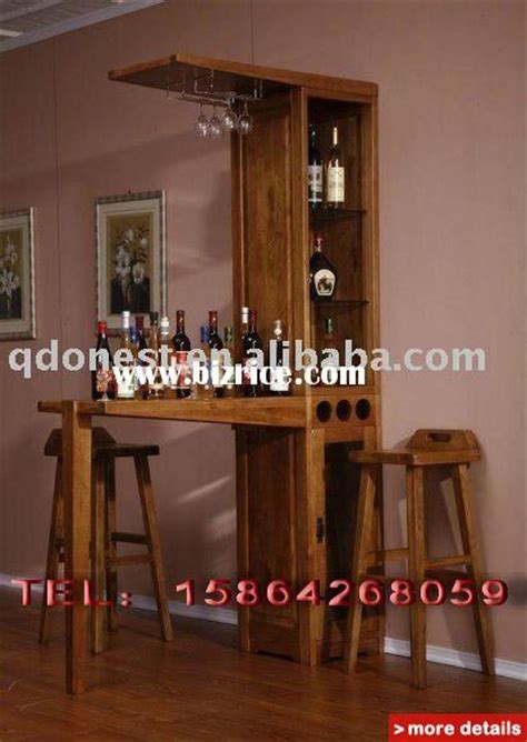 home bar counter 30 best home bar counter images on pinterest home bars