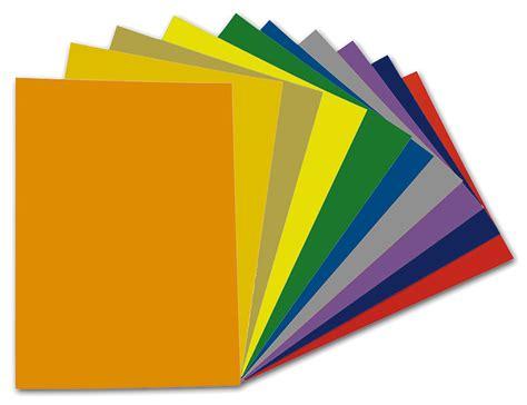 ral farben englisch ral farben ral k6 einzelb 246 ral shop deutschland