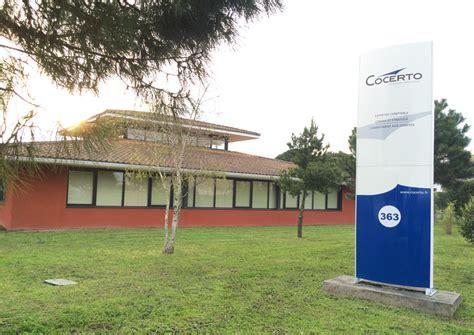 Cabinet Expert Comptable Bordeaux cabinet expert comptable bordeaux cocerto