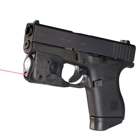 glock 17 laser light glock parts for sale best glock accessories glockstore com
