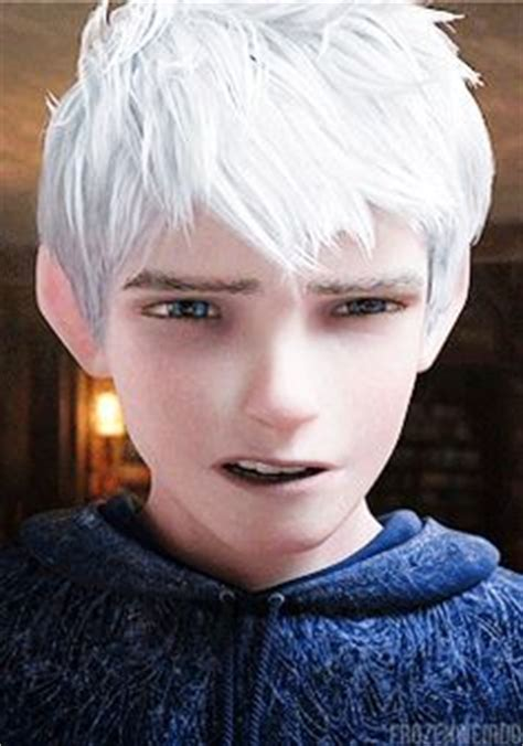 Sc 3004 Elsa Syari Black 1girl black legwear blonde hair blue eyes blush braid contemporary elsa frozen frozen disney