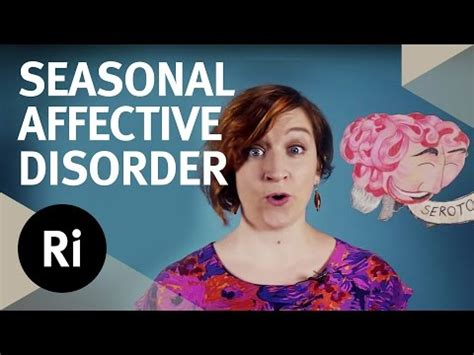 uv l for seasonal affective disorder affective science