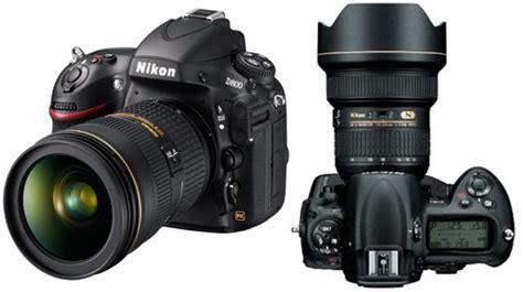 Kamera Nikon Terbaru Dan Termurah Harga Dan Spesifikasi Lengkap Kamera Dslr Nikon D600 Nikon Newhairstylesformen2014