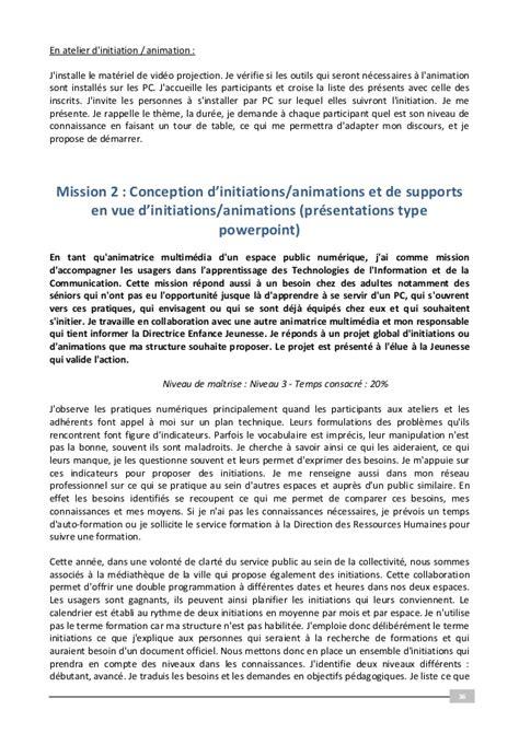 Exemple De Lettre De Motivation Bpjeps Apt Modele Cv Bpjeps Cv Anonyme