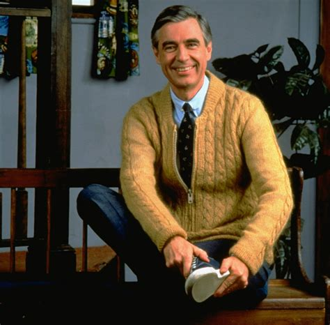 mr rodgers tattoos thanks mr rogers christian momma meditations
