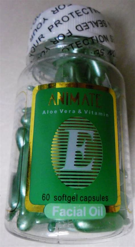 Animate Kuning 60 Caps Vitamin Wajah Animate skin care tanning animate 60 soft gel capsules was sold for r29 00 on 13 dec at
