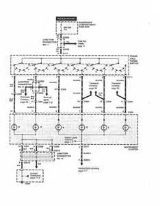 2005 Kia Sedona Fuse Diagram Kia Sedona 2005 Fuse Box Get Free Image About Wiring Diagram