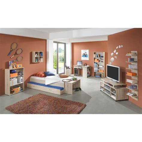17 Best Ideas About Discount Bedroom Furniture Sets On Discount Bedroom Furniture Canada