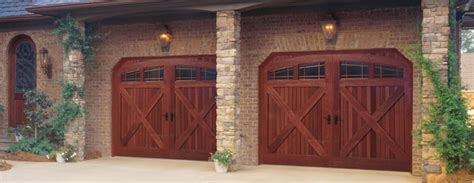Roseville Overhead Door 9 Garage Door Image Of Spectacular 10 X 9 Garage Door In Simple Home Design Ideas P69 With 10