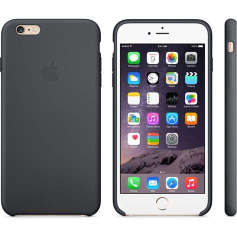 Iphone 6s Plus Black Armor Soft Casing Cover Bumper Keren The Best Iphone 6 Plus Cases