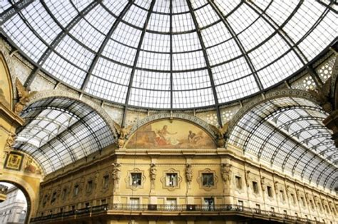 best places to shop in milan milan italy best places to shop to shop