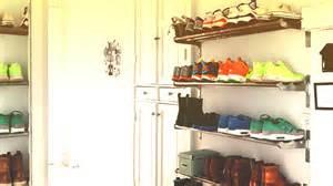 4 space saving shoe storage ideas a part of lifea part