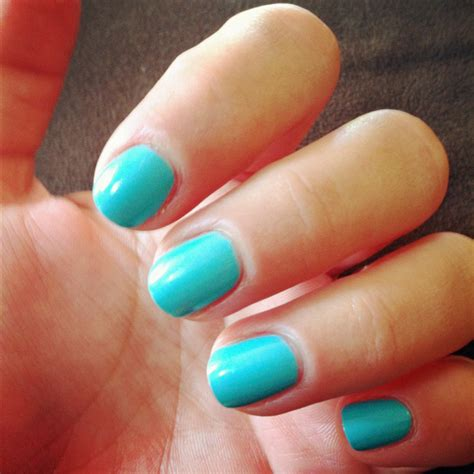 Painted Nail by Friday S Fix It Fact How To Get Rid Of Yellow
