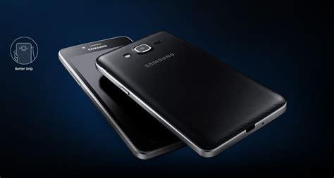 Harga Samsung J2 Edge spesifikasi samsung galaxy j2 prime