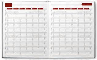 Indesign Calendar Templates by Doc 580749 Indesign Calendar Template 9 Indesign
