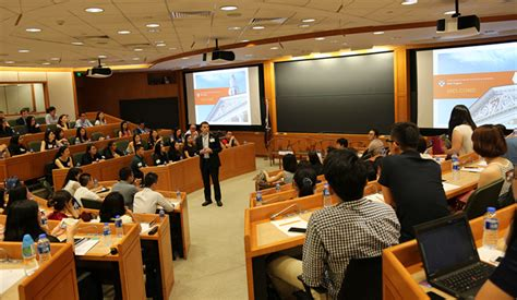Harvard Mba Events by Harvard Business School Admissions Information Session