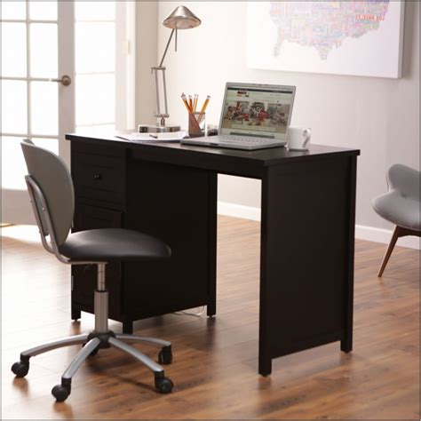 Bush Cabot L Shaped Desk Bush Cabot L Shaped Desk Dimensions 28 Images Bush