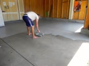 garage flooring design floor how paint with ideas for men tiles and epoxy coatings