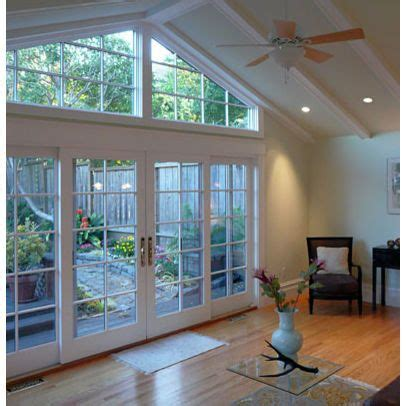 window in ceiling 24 best images about windows for vaulted room on pinterest