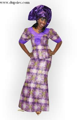 kaba lace the beautiful project dress traditional with the kaba and