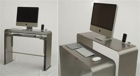 One Less Desk one less desk desk work better living through design