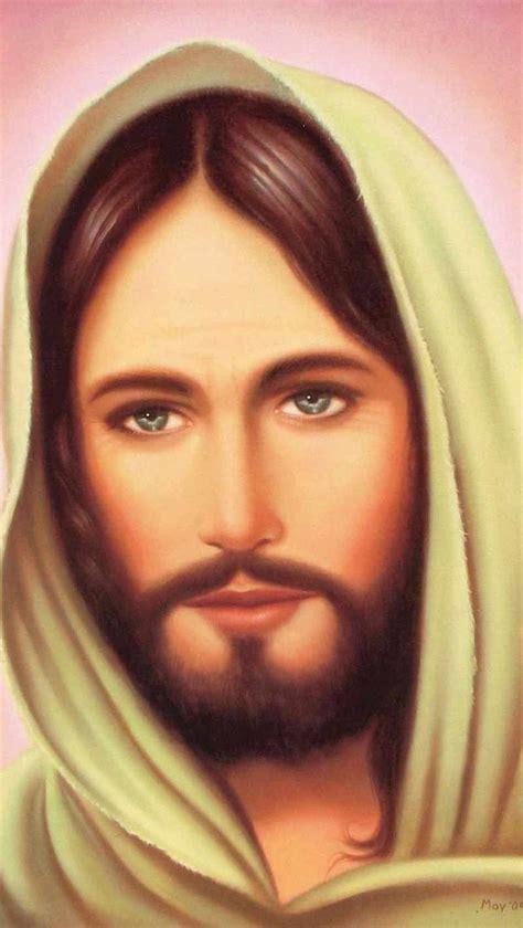 imagenes rostro jesucristo imagenes del rostro de jesus pictures to pin on pinterest