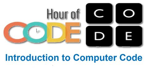 hour of code image gallery hour of code