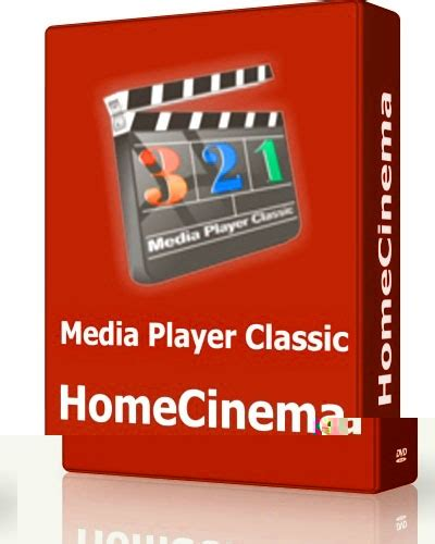 media player classic homecinema 1 5 3 3934 ml tersebar