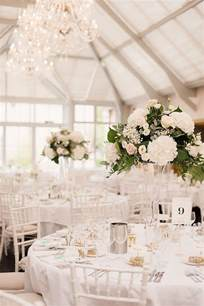ideas for wedding decorations 20 brilliant wedding table decoration ideas oh best day
