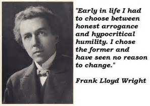 Frank Lloyd Wright Quotes pics photos frank lloyd wright quotations sayings famous