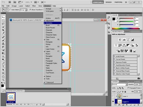 tutorial photoshop cs5 untuk pemula pdf tutorial tutorial photoshop cs5 membuat avatar clipping mask