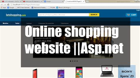 online templates for asp net delighted asp net mvc design templates gallery
