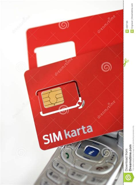 Sims 3 Gift Card - sim cards 3 royalty free stock photo image 4307185