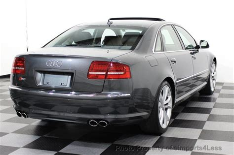 transmission control 2007 audi s8 parental controls service manual 2008 audi s8 how to fill new transmission 2006 2007 2008 audi a4 awd 2 0l 6