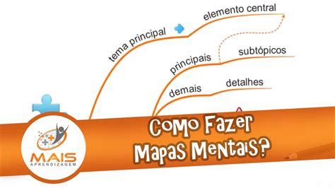 como fazer layout no qgis como fazer mapas mentais youtube