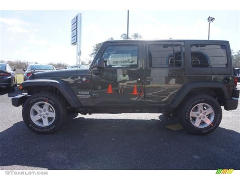 2015 jeep wrangler unlimited colors 2015 tank jeep wrangler unlimited sport 4x4 102263684