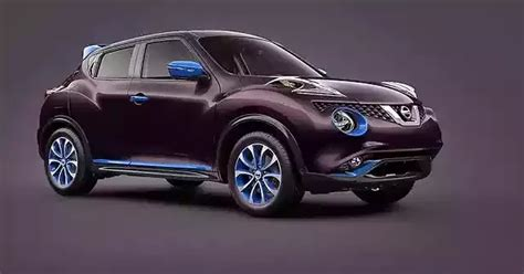 purple nissan juke nissan juke purple reviews prices ratings with various