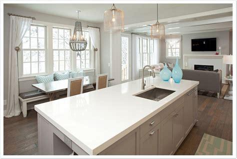 Kitchen And Bathroom Faucets arctic white msi quartz denver shower doors amp denver