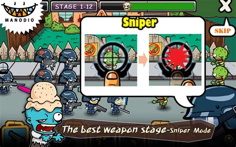 swat and zombies apk swat and zombies mod unlock all android apk mods
