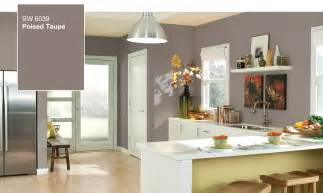 color of the year 2017 sherwin williams poised taupe sw 6039 the 2017 sherwin williams color of