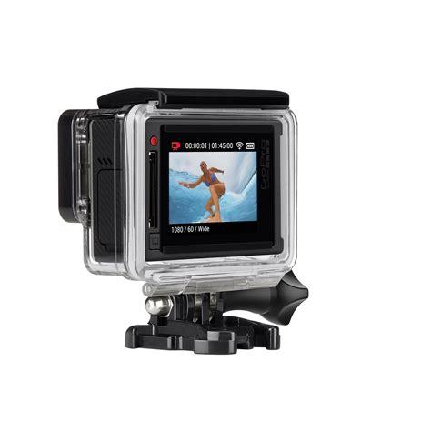 Kamera Gopro 4 Underwater gopro arvostelut gopro hero4 silver kamera arvostelu