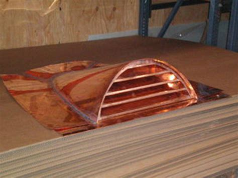 bow window roof custom preassembled roofs for bay windows and bow windows
