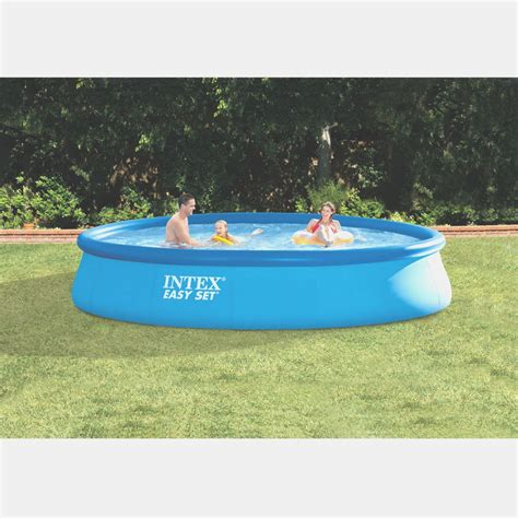 backyard swimming pools walmart 7 things to expect when attending sams club roy home design