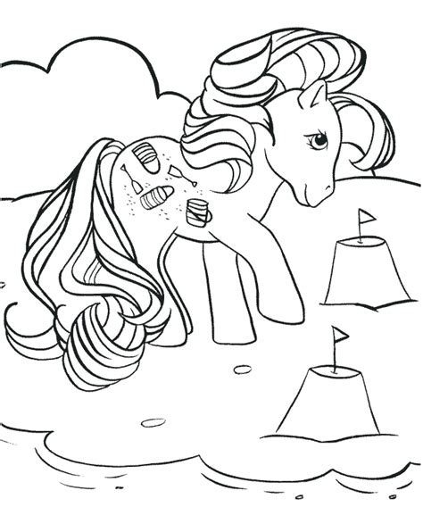my little pony coloring pages 2018 dr odd
