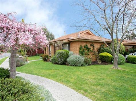 40 cherry tree grove croydon 145 67 81 cherry tree grove retirement maroondah highway croydon vic 3136 property