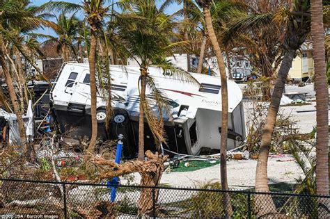 damaged boats for sale florida hurricane irma damaged 90 of homes in the florida keys