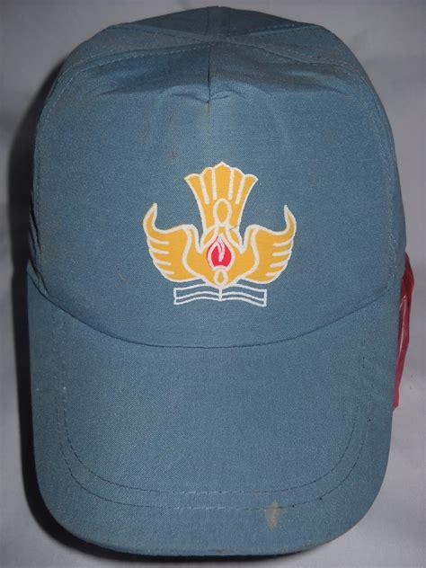 Topi Golf Topi Bordir Baseball Topi Golf Topi Tenis Navy Raphel Wismec jenis topi