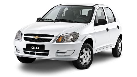 rent a car porto important things you need to before renting a car in
